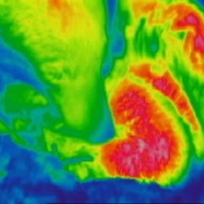 BBC_Thermal_Imaging