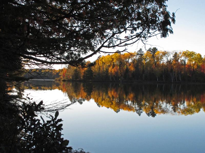 lake_-_20100928