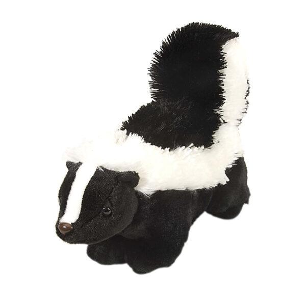 11″ Skunk
