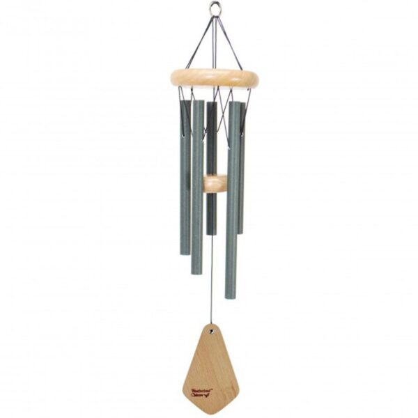 23″ Wind Chime
