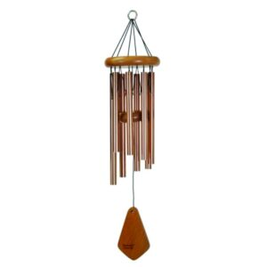 24″ Wind Chime