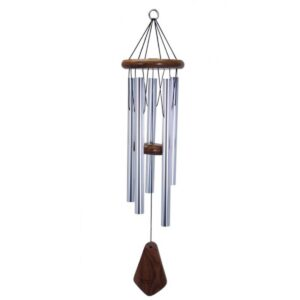 28″ Wind Chime
