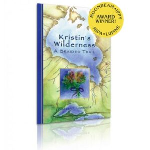 Kristin's Wilderness