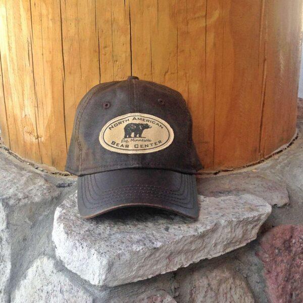Brown Label Driduck Hat