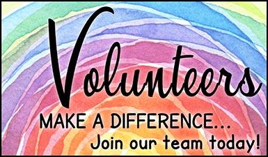 20180509_Volunteer_sm