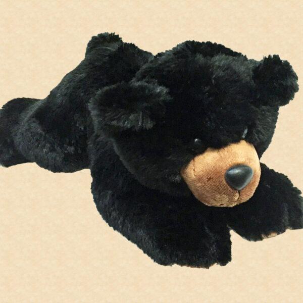 12″ Sullivan Bear