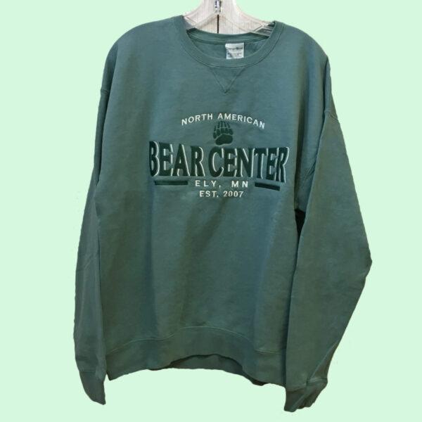 Cypress Crewneck Sweatshirt
