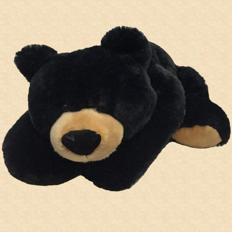 Hugga-Wug Bear