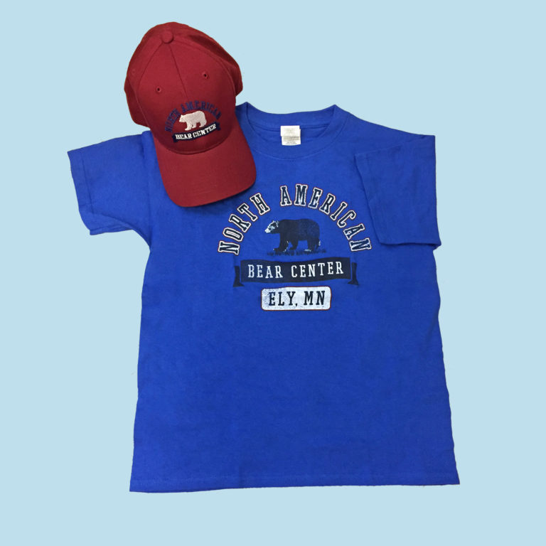 Youth Hat/Tee Combo