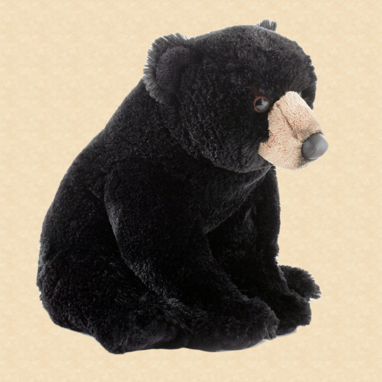 Blackstone Bear