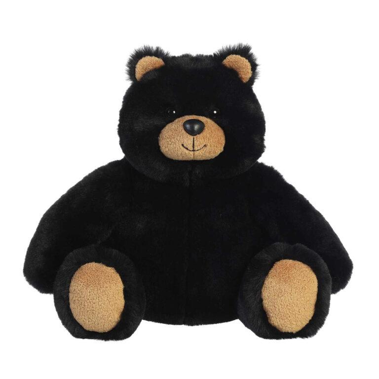 Bronson Bear 11″