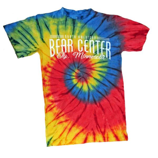Tye Dye Tshirt